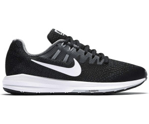 new arrival 8b74a 17cff ... black white cool grey 9d697 5077e  low price nike air zoom structure 20  women 28b74 b7697