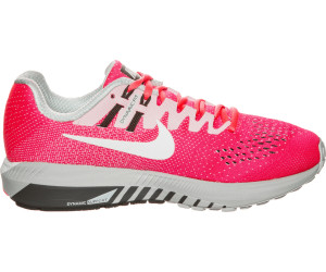 best loved fa5eb fa18c Nike Air Zoom Structure 20 Women