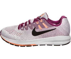 release date: 4f6f1 86083 ... white true berry sunset glow black. Nike Air Zoom Structure 20 Women