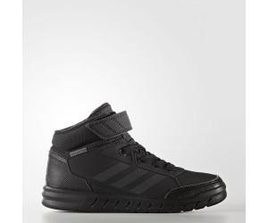 Adidas Altasport Mid Junior black