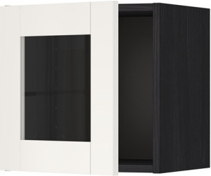 schrank ikea schwarz. Black Bedroom Furniture Sets. Home Design Ideas