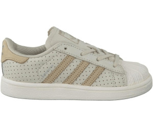 Adidas Superstar Fashion K