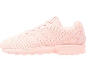 adidas zx flux rosa