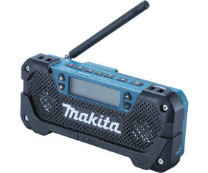 Makita MR052 ab € 46,00 | Preisvergleich bei idealo.at