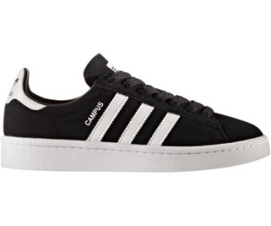 7a7cdabcdbd1 Buy Adidas Campus J from £22.99 – Best Deals on idealo.co.uk