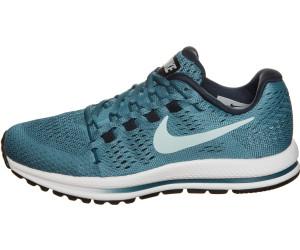 0b4129635f1 Nike Air Zoom Vomero 12 Women cerulean thunder blue space blue ...