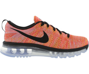 Nike Flyknit Air Max Women