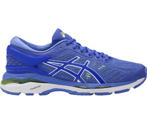 asics gel kayano 21 damen 41 5