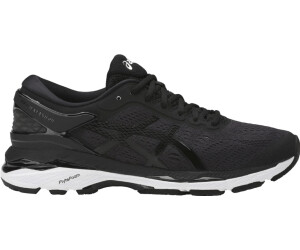 Asics Gel-Kayano 24 Women ab 86,24 € (August 2019 Preise ...