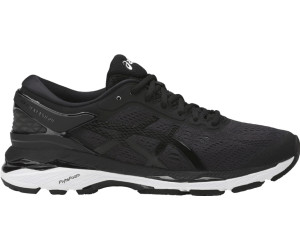 Asics Gel-Kayano 24 Women black/phantom/white ab 86,24 ...