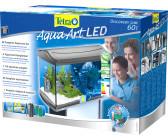 aquarium preisvergleich g nstig bei idealo kaufen. Black Bedroom Furniture Sets. Home Design Ideas