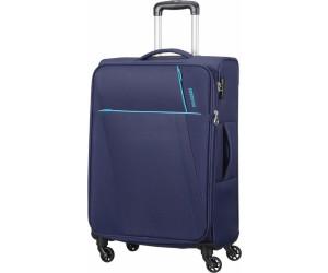 Valise souple American Tourister Joyride 69 cm Nordic Blue bleu iy6fn4Bi57