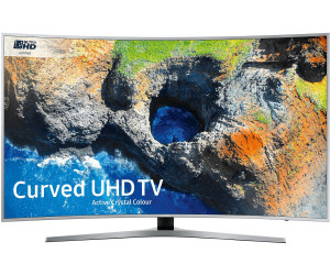 Buy Samsung UE65MU6500 from £1,099.00 – Compare Prices on idealo.co.uk 466cd96a41f1