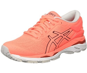 asics gel kayano damen idealo