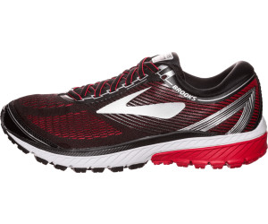 0ab5fe26616 Brooks Ghost 10 a € 104