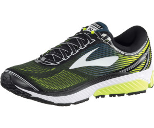 7b66438096c Buy Brooks Ghost 10 from £89.74 – Best Deals on idealo.co.uk