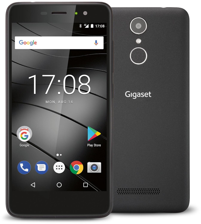 Image of Gigaset GS170 gb