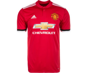 buy adidas manchester united jersey 2018 from. Black Bedroom Furniture Sets. Home Design Ideas