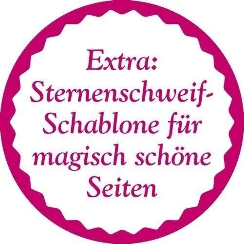 Sternenschweif: Mein Poesiealbum (Linda Chapman)