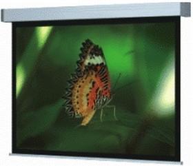 WS-Spalluto SlimScreen 180x138