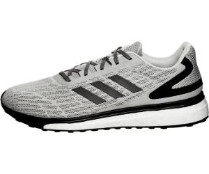 Adidas Response Lite ab 71,16 € | Preisvergleich bei