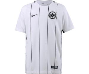 Nike Eintracht Frankfurt Trikot Kinder 2018 Ab 2378