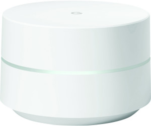 Buy Google WiFi Whole Home Router from £109 56 – Best Deals