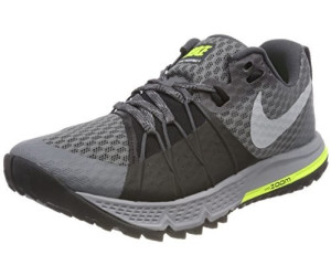 6e97010d42e Buy Nike Air Zoom Wildhorse 4 Women from £32.84 – Best Deals on ...