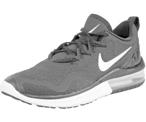 Buy Nike Air Max Fury Women from £58.00 (Today) – Best Deals