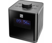 dual digitalradio preisvergleich g nstig bei idealo kaufen. Black Bedroom Furniture Sets. Home Design Ideas