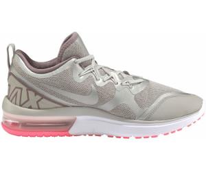 Nike Air Max Fury Light BonePale GreyTaupe Grey Damen