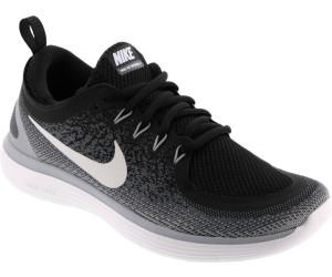 aea4d27527072 Buy Nike Free RN Distance 2 Women from £45.39 – Best Deals on idealo ...