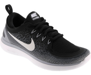 newest 2a201 5d164 Nike Free RN Distance 2 Women