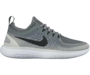 100% authentic 74821 5257d Nike Free RN Distance 2 Women. 52,00 € – 343,38 €