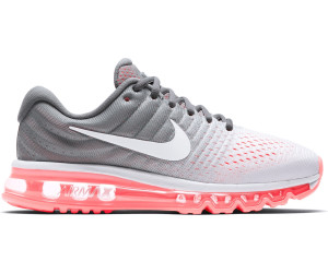 nike air max frauen 2017 pink