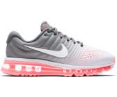 Nike Air Max 2017 Women ab 129,00 € | Preisvergleich bei