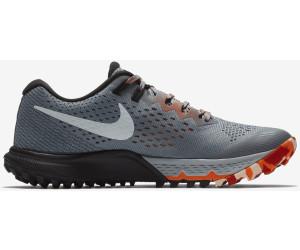 half off 592b1 7da33 Voto medio 7/10 runningshoesguru.com Outdoor Gear Lab. Nike Air Zoom Terra  Kiger 4 Women. Nike ...