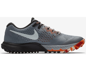 8bb1f9a02a101 Average score 67% runningshoesguru.com Outdoor Gear Lab. Nike Air Zoom  Terra Kiger 4 Women. Nike Air ...