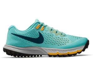 Nike Air Zoom Terra Kiger 4 Women auroraclear jadelaser