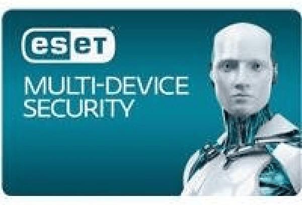 ESET Multi Device Security 2015