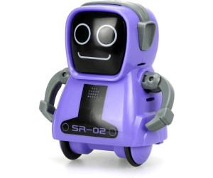 Binance bot buy under minimum