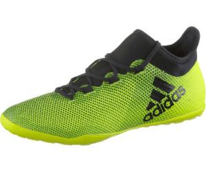 Adidas X Tango 17.3 IN ab 36,95 ? | Preisvergleich bei