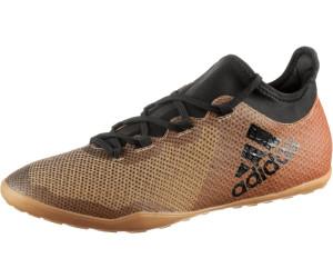 more photos 6a9b1 fe60b Adidas X Tango 17.3 IN