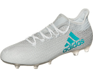 Adidas X 17.2 FG ab 34,90 ? (Oktober 2019 Preise