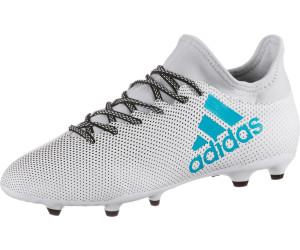 scarpe calcio adidas x 17.3 uomo