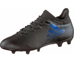 X 17.3 FG adidas Performance Chaussure de football