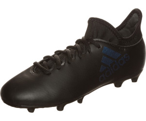 Adidas X 17.3 FG Jr ab 22,99 € | Preisvergleich bei