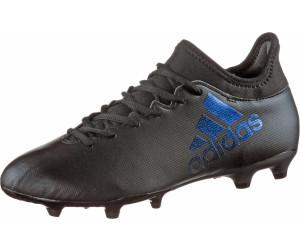 scarpe da calcio adidas x 17.3 fg
