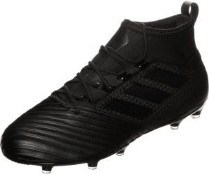 adidas 17.2 black