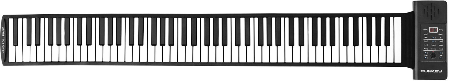 Image of Funkey RP-88A Rollpiano